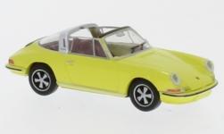 - <strong>Porsche</strong> 911 Targa<br>Brekina, 1:87<br>#16263