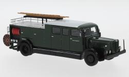 - <strong>Büssing</strong> NAG 500 KS 25, 1939<br>BoS-Models, 1:87<br>#BOS87576
