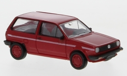 - <strong>VW</strong> Polo II Fox, 1985<br>PCX87, 1:87<br>#PCX870000
