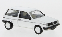 - <strong>VW</strong> Polo II Fox, 1985<br>PCX87, 1:87<br>#PCX870001