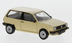 - <strong>VW</strong> Polo II, 1985<br>PCX87, 1:87<br>#PCX870002