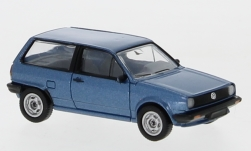 - <strong>VW</strong> Polo II, 1985<br>PCX87, 1:87<br>#PCX870003