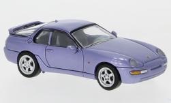 - <strong>Porsche</strong> 968, 1991<br>PCX87, 1:87<br>#PCX870014