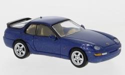 - <strong>Porsche</strong> 968, 1991<br>PCX87, 1:87<br>#PCX870015