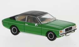- <strong>Ford</strong> Granada MK I Coupe, 1974<br>PCX87, 1:87<br>#PCX870016