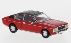 - <strong>Ford</strong> Granada MK I Coupe, 1974<br>PCX87, 1:87<br>#PCX870017