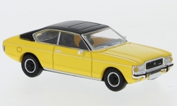 - <strong>Ford</strong> Granada MK I Coupe, 1974<br>PCX87, 1:87<br>#PCX870018