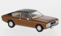 - <strong>Ford</strong> Granada MK I Coupe, 1974<br>PCX87, 1:87<br>#PCX870019