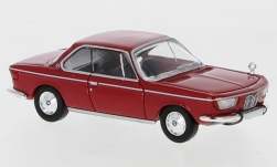 - <strong>BMW</strong> 2000 CS, 1965<br>PCX87, 1:87<br>#PCX870028