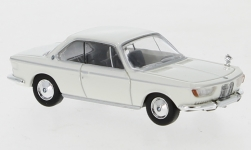 - <strong>BMW</strong> 2000 CS, 1965<br>PCX87, 1:87<br>#PCX870029