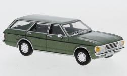 - <strong>Ford</strong> Granada MK I Turnier, 1974<br>PCX87, 1:87<br>#PCX870032