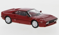 - <strong>Ferrari</strong> 288 GTO, 1984<br>PCX87, 1:87<br>#PCX870040