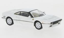 - <strong>Ferrari</strong> 288 GTO, 1984<br>PCX87, 1:87<br>#PCX870043