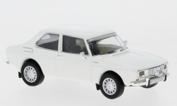- <strong>Saab</strong> 99, 1970<br>PCX87, 1:87<br>#PCX870044