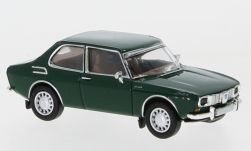 - <strong>Saab</strong> 99, 1970<br>PCX87, 1:87<br>#PCX870045