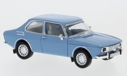 - <strong>Saab</strong> 99, 1970<br>PCX87, 1:87<br>#PCX870046