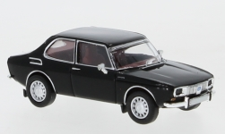 - <strong>Saab</strong> 99, 1970<br>PCX87, 1:87<br>#PCX870047