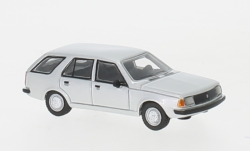 - <strong>Renault</strong> 18 Break, 1978<br>BoS-Models, 1:87<br>#BOS87700