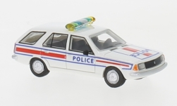 - <strong>Renault</strong> 18 Break, 1978<br>BoS-Models, 1:87<br>#BOS87702