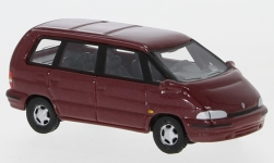 - <strong>Renault</strong> Espace II, 1991<br>BoS-Models, 1:87<br>#BOS87705