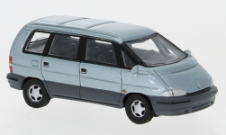 - <strong>Renault</strong> Espace II, 1991<br>BoS-Models, 1:87<br>#BOS87706