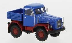 - <strong>Kramer</strong> U800, 1955<br>BoS-Models, 1:87<br>#BOS87751