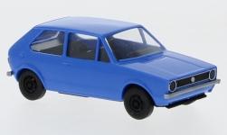 - <strong>VW</strong> Golf I, 1974<br>Brekina, 1:87<br>#25537