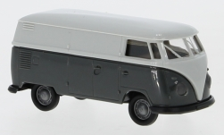 - <strong>VW</strong> T1b Kasten, Economy, 1960<br>Brekina, 1:87<br>#32727