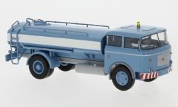 - <strong>LIAZ</strong> 706 Sprengwagen, 1970<br>Brekina, 1:87<br>#71873