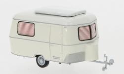- <strong>Eriba</strong> Pan Caravan, 1960<br>Brekina, 1:87<br>#55814