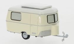 - <strong>Eriba</strong> Pan Caravan, 1960<br>Brekina, 1:87<br>#55815
