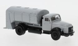 - <strong>Volvo</strong> N 88, Müllwagen, 1965<br>Brekina, 1:87<br>#85625