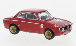 - <strong>Alfa Romeo</strong> GTA 1300, 1965<br>Brekina, 1:87<br>#29700