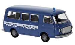 - <strong>Fiat</strong> 238 Bus, 1966<br>Brekina, 1:87<br>#34414
