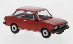 - <strong>Volvo</strong> 66, 1975<br>Brekina, 1:87<br>#27600