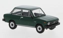 - <strong>Volvo</strong> 66, 1975<br>Brekina, 1:87<br>#27601