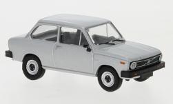 - <strong>Volvo</strong> 66, 1975<br>Brekina, 1:87<br>#27603